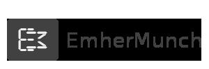 EmherMunch
